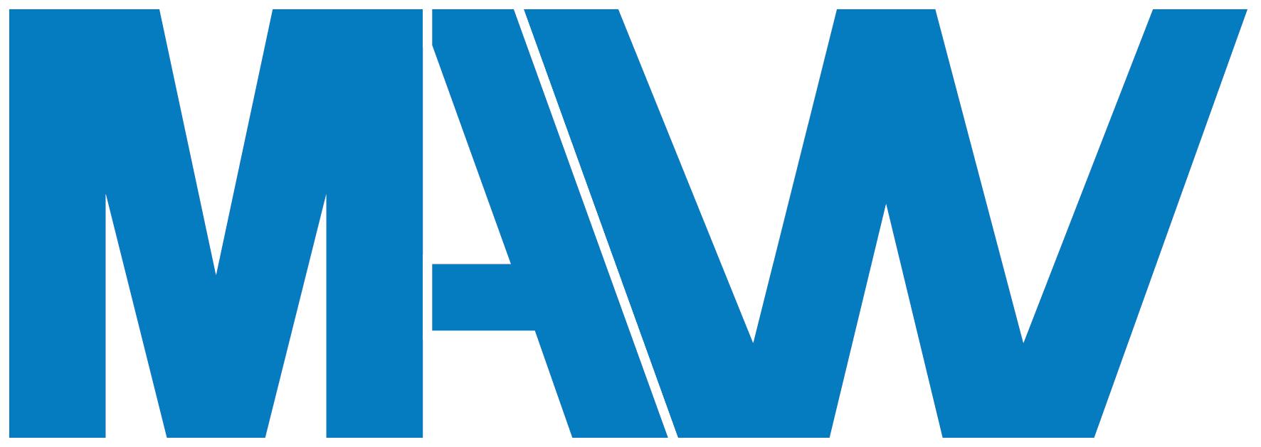 MAW Handels KG | Ihr Fachmann für MLW Beschläge und Wörmann Anhänger in Diersbach Oberösterreich. Service und Qualität. Beschläge, PKW-Anhänger, Pferdeanhänger, Einachsanhänger